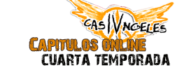 ___Capitulos Online