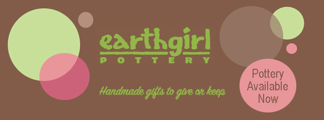 Earthgirl Pottery