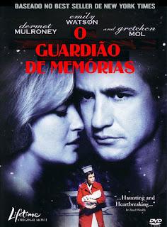 O+Guardião+de+Memórias O Guardião de Memórias   Dublado   Ver Filme Online