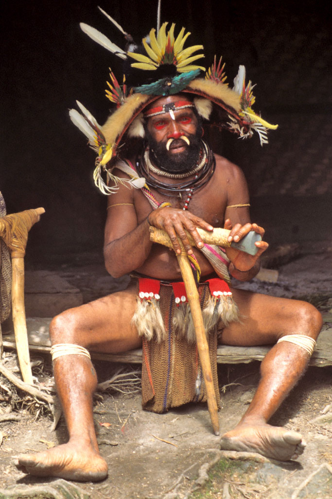 [Image: witchdoctor1.jpg]
