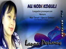 AUH NODI KOGULI