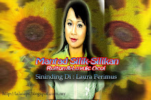 MANTAD SILIK-2KAN