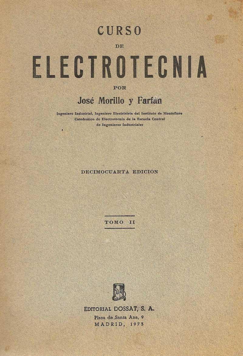 http://4.bp.blogspot.com/_Sac8var7x5U/TCuuk6oL_gI/AAAAAAAAHEc/0jC2IE8ZPnk/s1600/Morillo-y-Farfan-Tomo-II.jpg