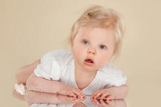 Portreefoto tüdrukust.Fotostuudio  Fotopesa Tallinnas
