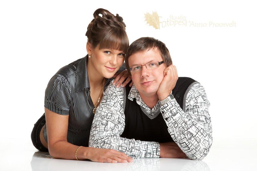 noored, naine ja mees
