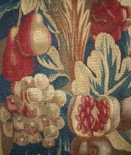 Ancient Textiles