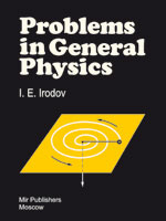 IRODOV - Problems in General Physics