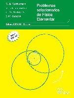Saraeva - Problemas Selecionados de Física Elementa