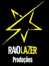 raiolazer