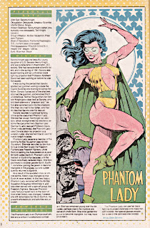 Dama Fantasma (ficha dc comics)