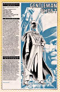 Caballero Fantasma (ficha dc comics)