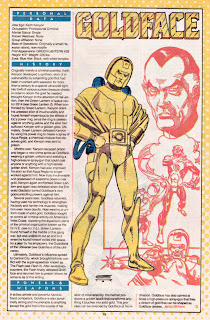 Goldface (ficha dc comics)