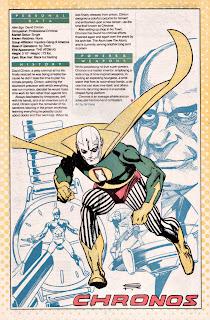 Chronos (ficha dc comics)