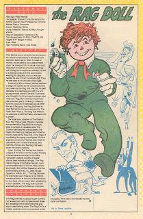 Muñeco de Trapo (ficha dc comics)