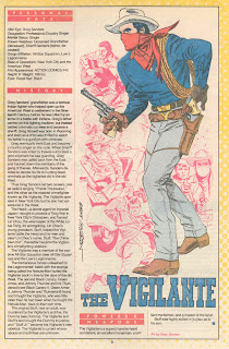 Vigilante (ficha dc comics)