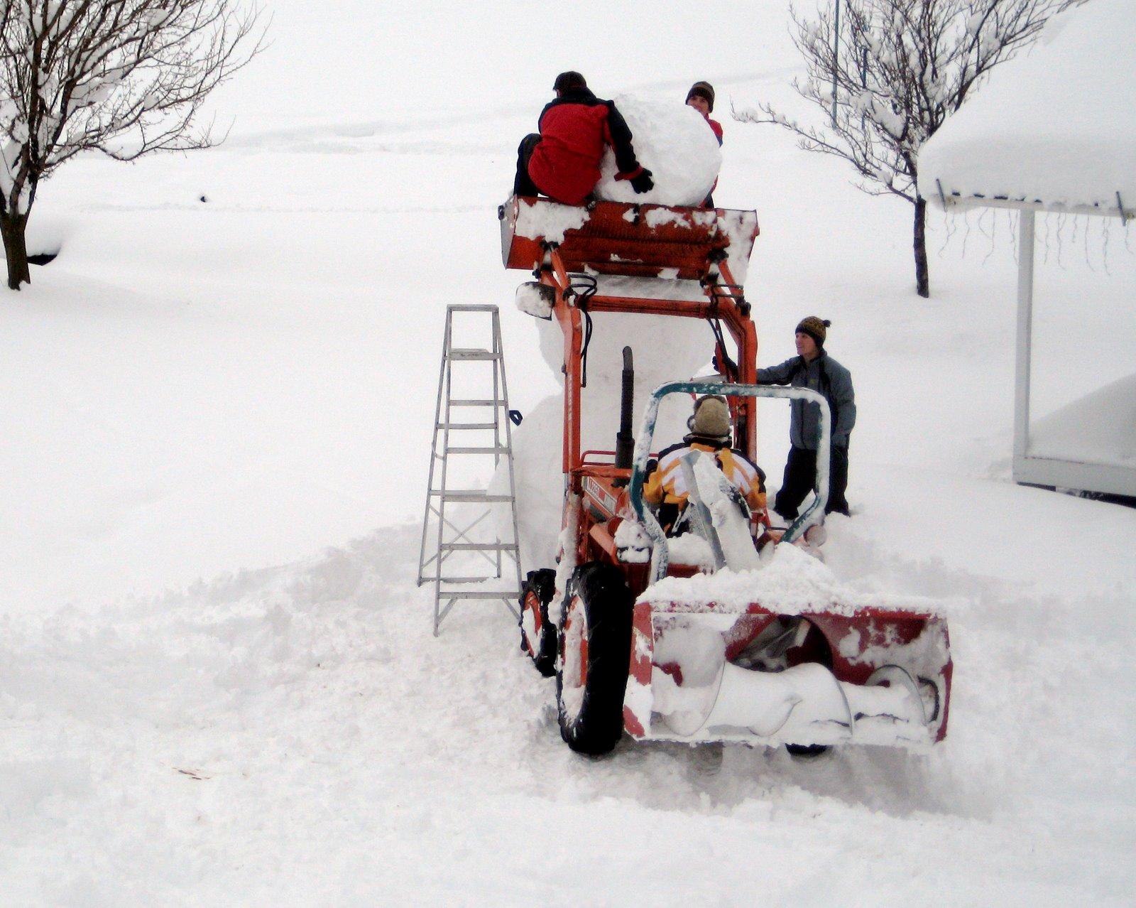 [snow4.jpg]