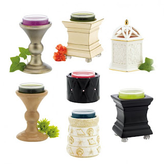 Scentsy Display Boards http://www.twopeasinabucket.com/mb.asp?cmd=display&thread_id=3038480