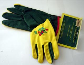 Garden center ejea herramientas guantes de jardiner a super - Guantes jardineria ...