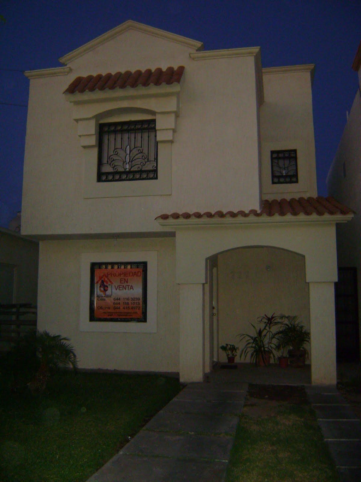 Ac ariel vende mayo 2010 - Proteccion para casas ...