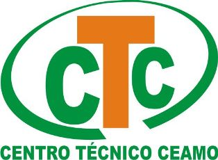 Turma3ctc