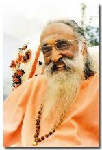 Our Gurudev