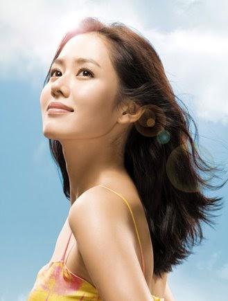 Son Ye-jin (손예진)   コリアンビューティー, 女性, 韓国美人