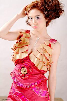 He Mei Tian