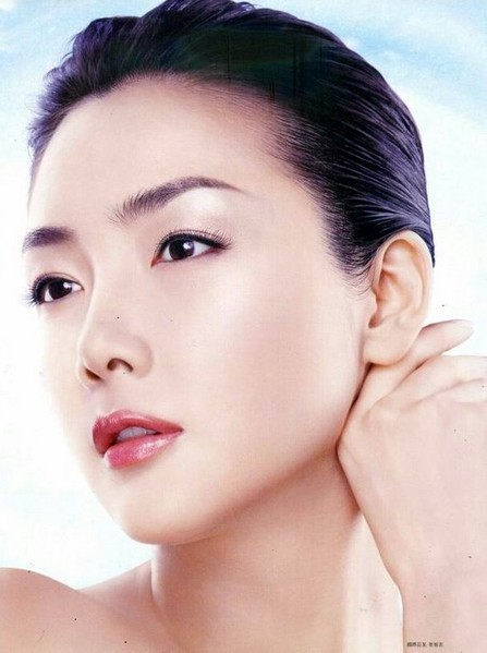 Choi Ji woo