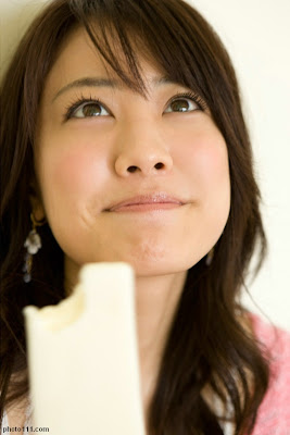 Fukada Saki