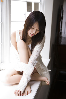 Erika Toda Photo Gallery Japanese Sexygirls