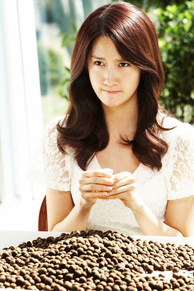 Foto del anterior Yoona9