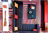 #10 Livingroom Flooring Ideas