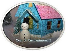 Year of Enchantment ll