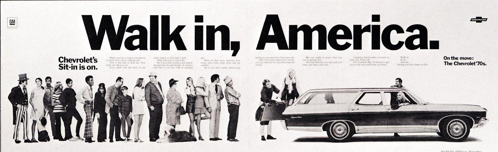 [Walk+in+America+'70+wagon+NP]