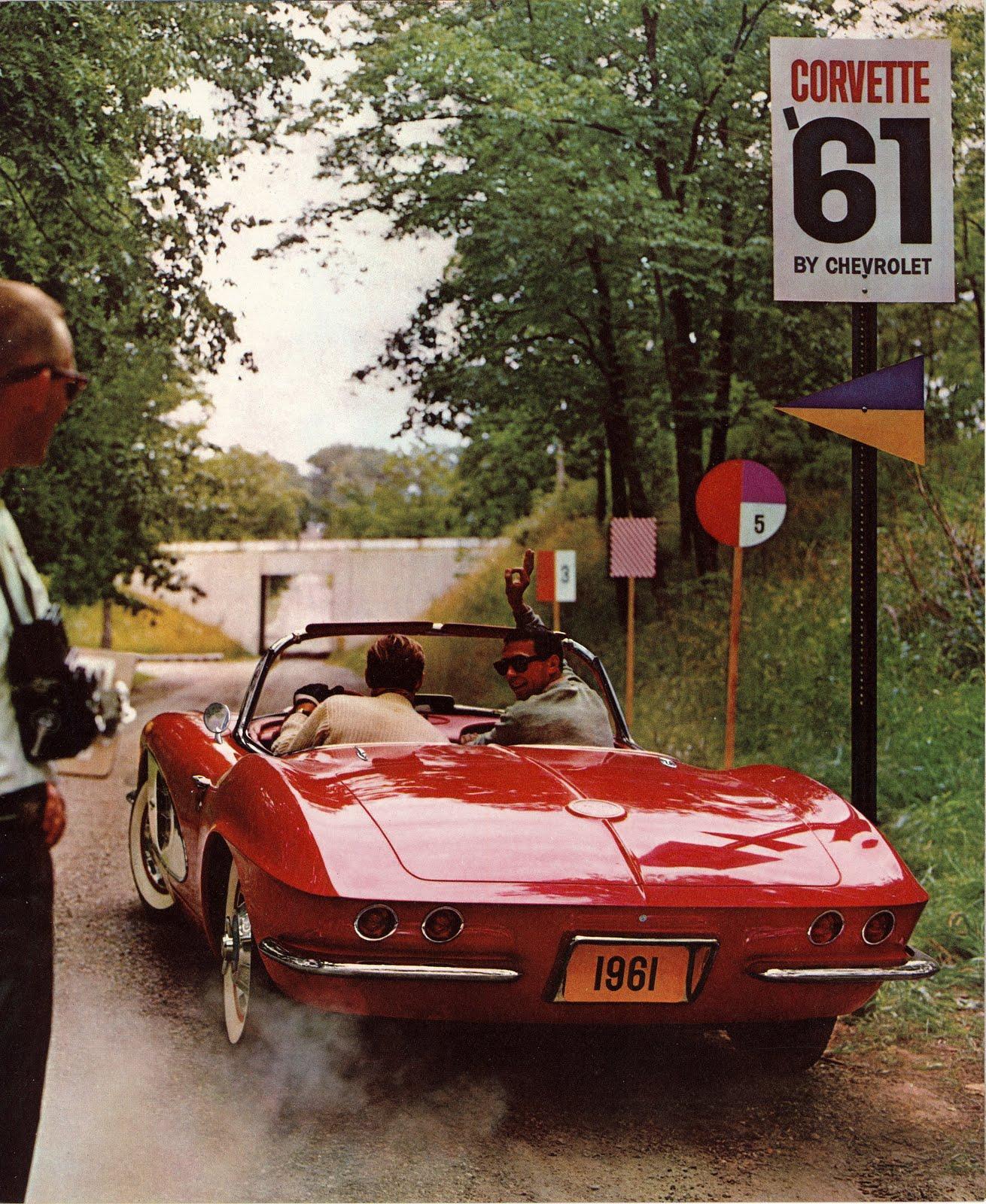 ['61+Corvette+Catalog+Cover]