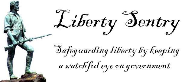 Liberty Sentry