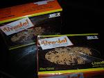 BRODOL Browniez isi Dodol