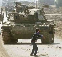 Ενα σχολείο για την Γάζα