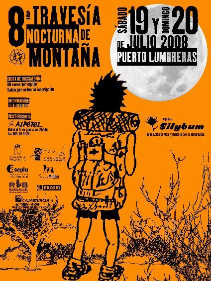 [travesia_puertolumbreras_2008_front.JPG]