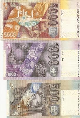 As Neznme slovensk dejiny: Bud peniaze navdy
