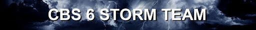 CBS 6 Storm Team Blog