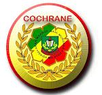 Majlis Jemaah Cochare