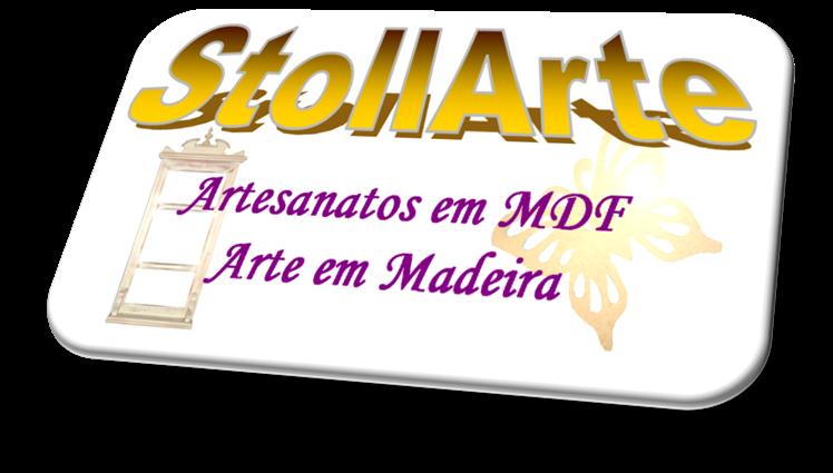 Stoll - Arte em Madeira