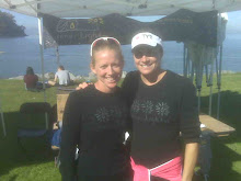 Marin Triathlon