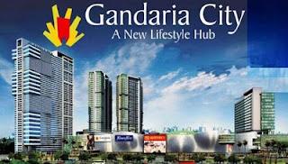 Gandaria+city+jakarta