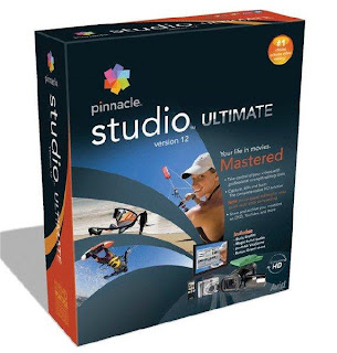 Download Pinnacle Studio 14 HD Ultimate - EgyDown