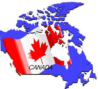 Canada Scholarship