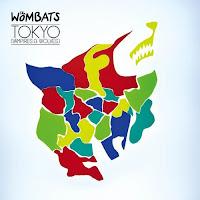 [Obrazek: The-Wombats-Tokyo-Vampire-Wolves.jpg]