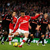 Prediksi Skor Pertandingan Arsenal vs Stoke City (EPL 2010/11)