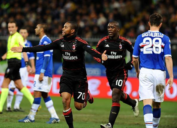 http://4.bp.blogspot.com/_ScofTmSonN8/TUA-QEVjidI/AAAAAAAAJqI/f0caxIqtfII/s1600/sampdoria+vs+ac+milan.jpg